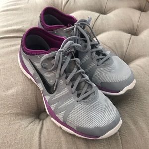 Nike Fitsole Trainer